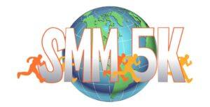 SMM 5K Run/Walk & Kids Fun Run (9th Annual) @ Downtown Wauchula