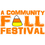 Community Fall Festival @ Downtown Wauchula