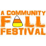 Community Fall Festival @ Downtown Wauchula