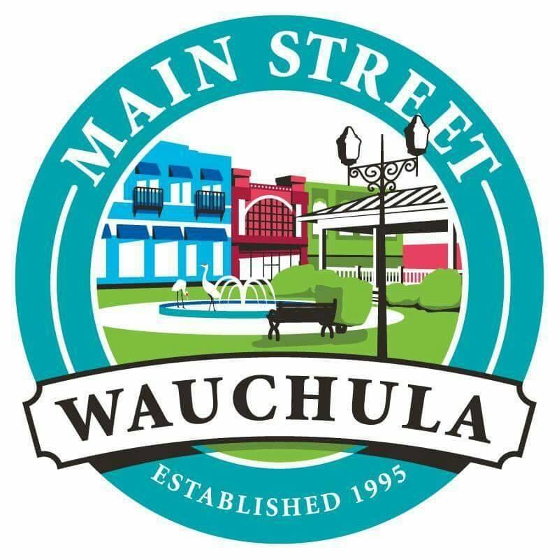 Main Street Wauchula