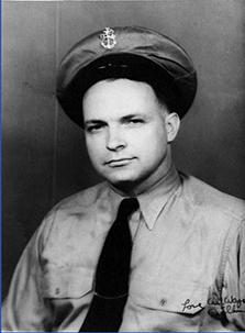 Arthur L. Stanton