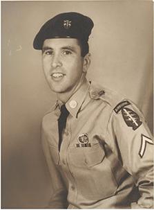 Roy E. Shaw, Jr